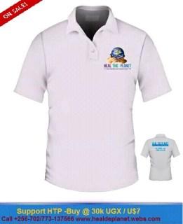 HTP Shirts