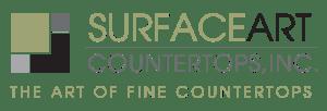 SurfaceArt_Logo_LinearTag_Transparent (4)