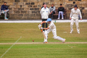 todmorden cricket club history