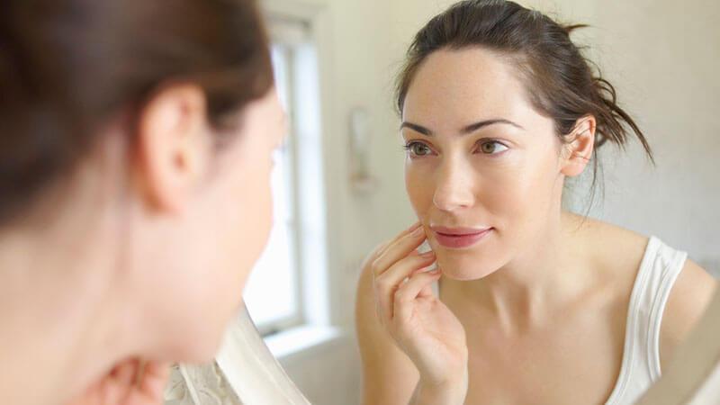 как вылечить заеды в уголках рта