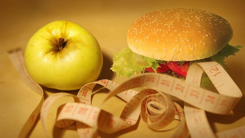 лечение диабета 2 типа народными средствами