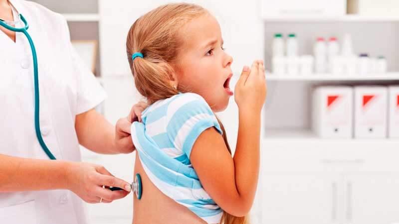 быстрое лечение кашля народными средствами у взрослых