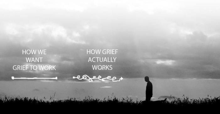 howgriefworks-1ab
