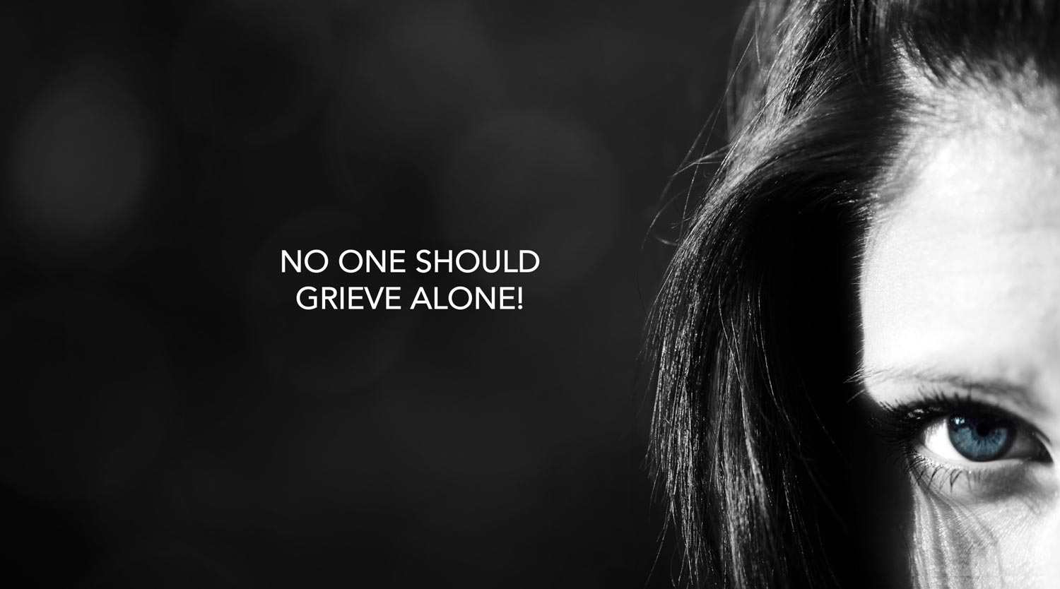 1-No-One-Should-Grieve-Alone-1