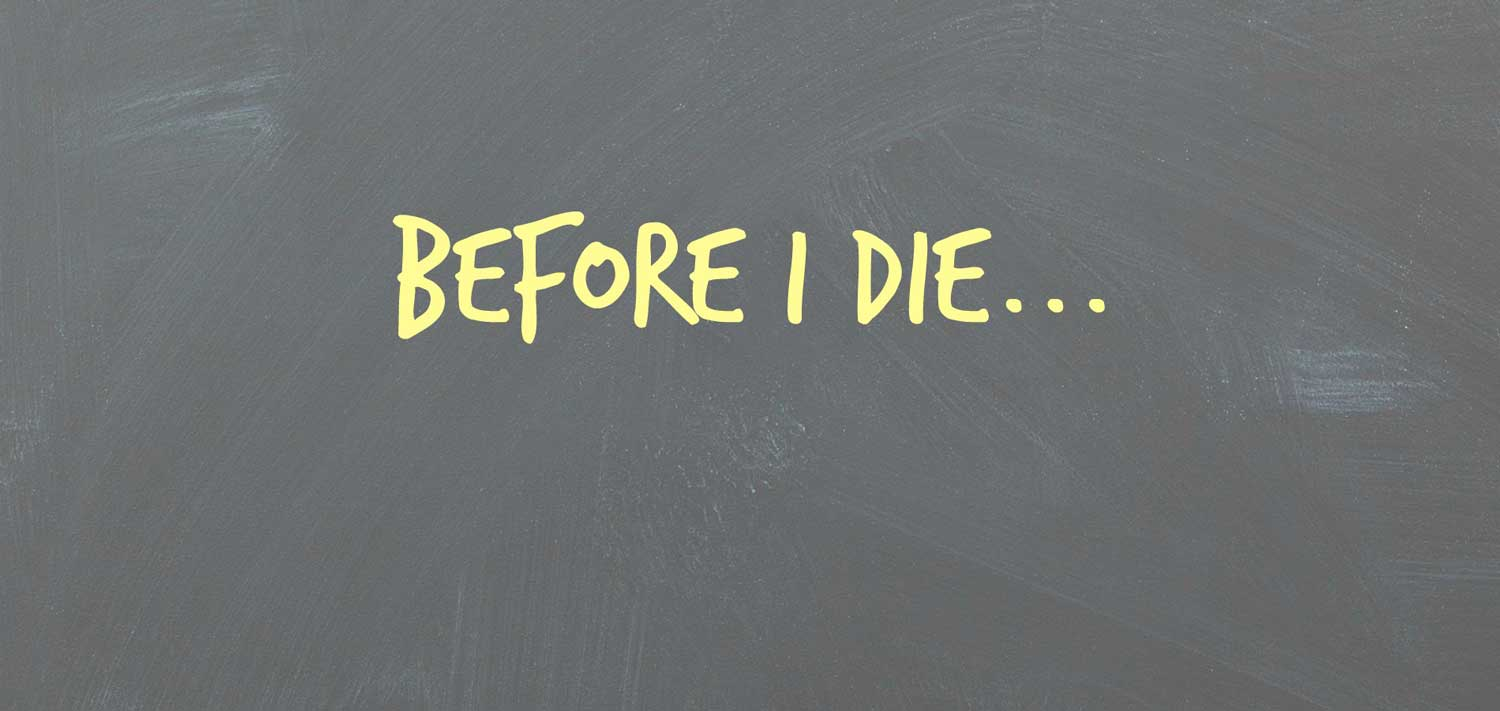13-Before-I-Die