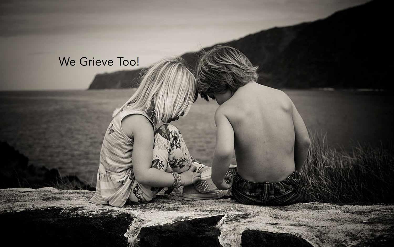 3-We-Grieve-Too