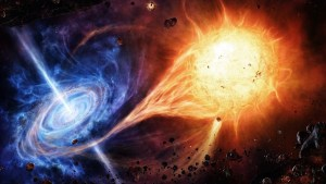 black-hole-quasar-1920x1080