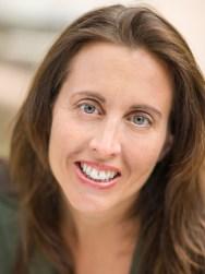 Christie Hanzlik, CS
