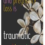 trauma pin 1