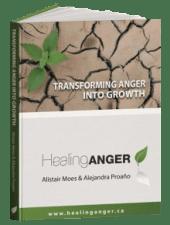 transforming-anger