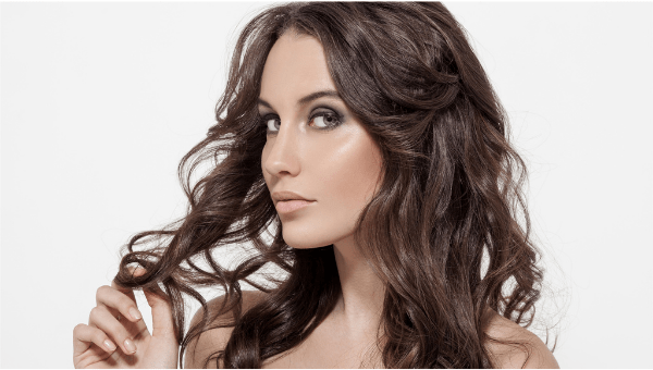 Castor Oil Benefits For Hair Care