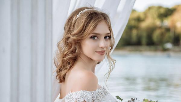 Effective pre wedding tips - Bridal Hair and Makeup Brampton