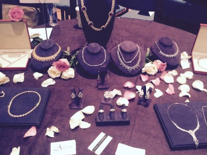 Avianne Jewelers