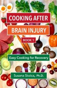 CABI_cover_Book1
