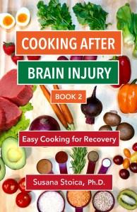 CABI_cover_Book2