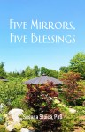 2019_7_28 31 Five Mirrors cvr small