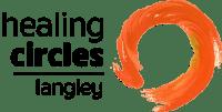 Healing Circles Langley