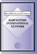 Understanding Biblical numbers by Harvesttime International Network