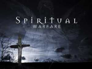 Christian Spriitual Warfare Prayers for healing, Christian Spiritual Warfare Prayers