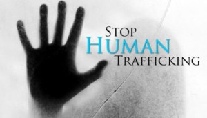 Victims of Trafficking / Modern Day Slavery, Victims of Human Trafficking Children