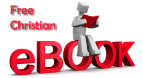 Christian ebook download free