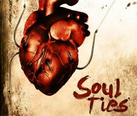 Breaking Ungodly Soul Ties