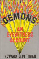 Demons An Eye Witness Account