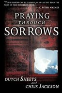 Praying through Sorrows
