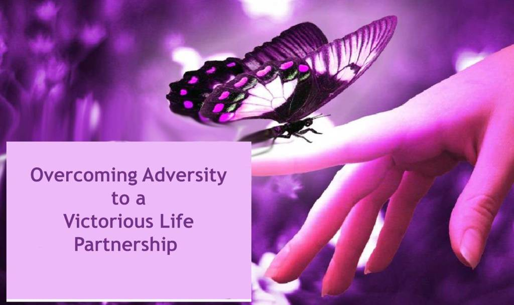 Overcoming Adversity