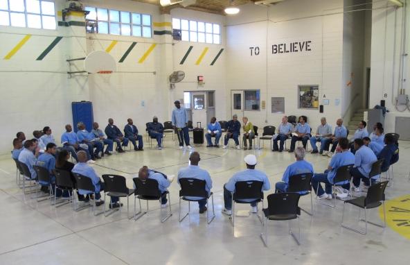 restorative_justice_solano_inmates_592_382