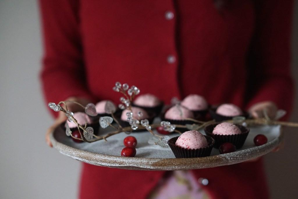 carob-cup-cranberry-fig-ice-cream-aip