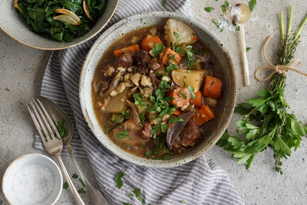 hearty-irish-lamb-stew-aip