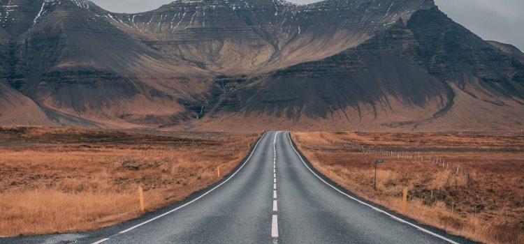Matthew 5:7 – A Hard Road to Mercy