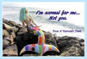 Mermaid-ocean_projects_gallery