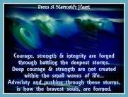 ocean_04