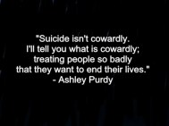 Suicide-isnt-cowardly