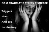 depressed-woman