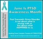 PTSD awareness-003