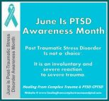 PTSD awareness-004