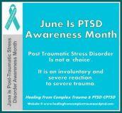 PTSD awareness-004