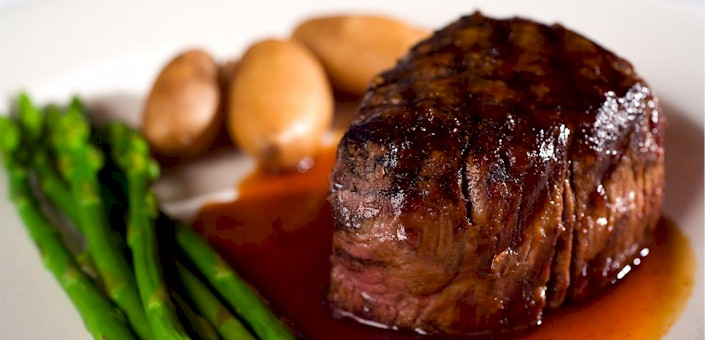 Red Meat Causes Cancer?