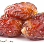 Dates for Diabetes… Has the Sugar Gone to their Brain?