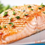6 Reasons Why You Should Avoid Farm Raised Fish