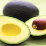 Avocado Oil: The Healthiest Cooking Oil You're Not Using Yet