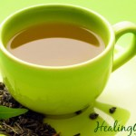 Green Tea Burns Fat (And How Long to Steep for Maximum Burn!)