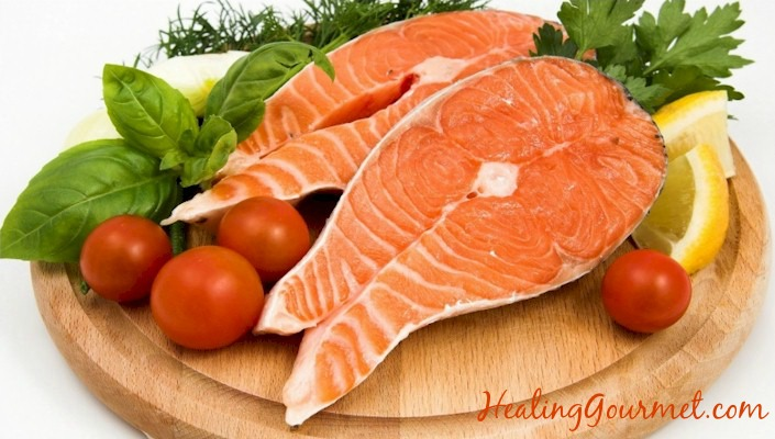 Omega 3 Fats and Brain Health (And The ONE You Need for Memory Protection)