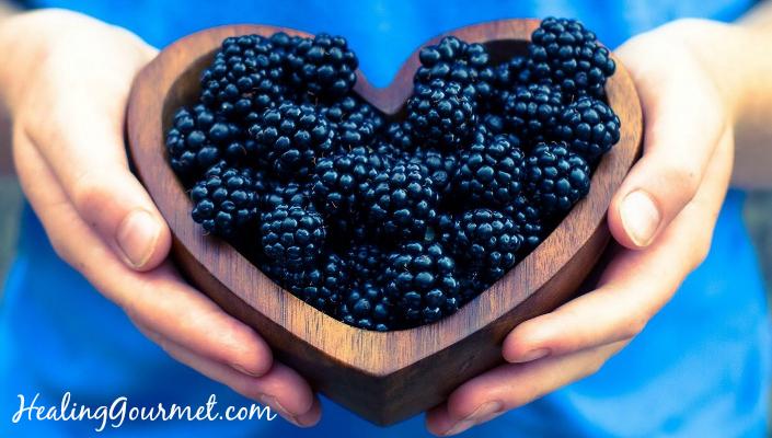 fiber reduces inflammation