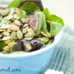 Pumpkin Seeds and Prostate Health