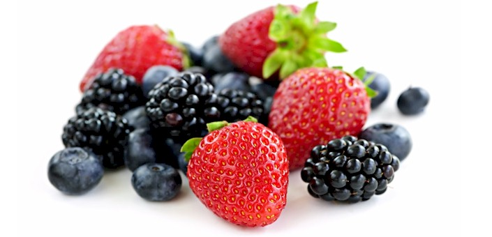 pesticides in berries2