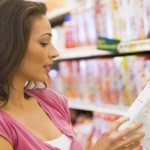 Best Brands: Picking Healthy Packaged Foods